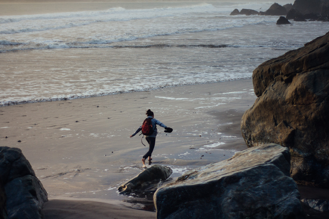 StinsonBeach-march-2014-4