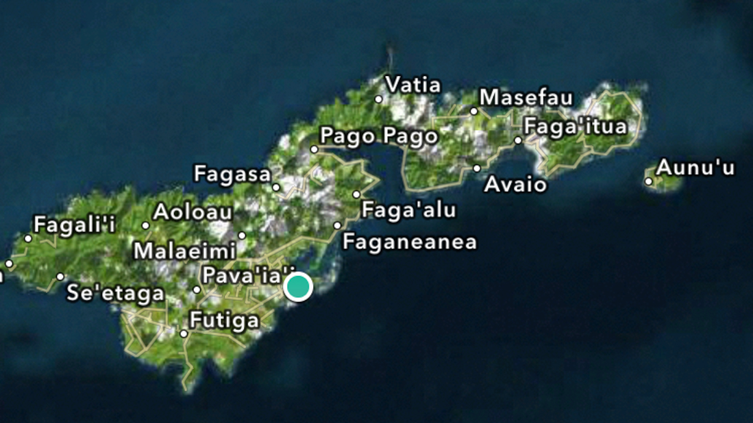 juliadesantis-american-samoa-screenshot-map-1